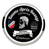 Estipharm Baume Après Rasage Pot/50ml à ODOS