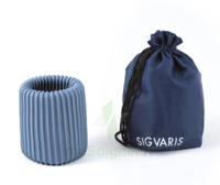 Sigvaris Rolly Enfile Bas Mixte Classe à ODOS