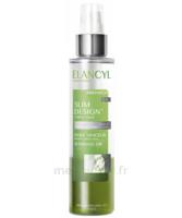 Elancyl Soins Silhouette Huile Slim Design Spray/150ml à ODOS