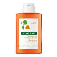 Klorane Capucine Shampooing 200ml à ODOS