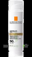 La Roche Posay Anthelios Age Correct Spf50 Crème T/50ml à ODOS